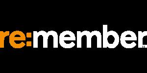 re:member logo